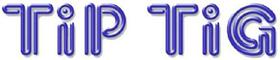 TIPTIG - Evolution im WIG-Schweissen